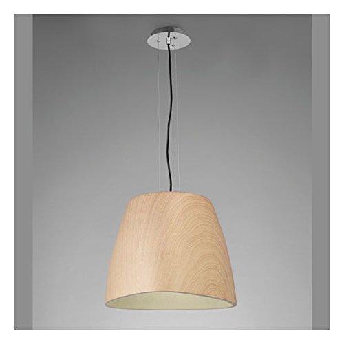 eggo-lampadario-in-stile-contemporaneo-grande-in-legno