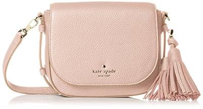 kate spade new york Orchard Street Small Penelope Cross-Body Bag