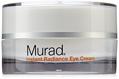Murad Environmental Shield Instant Radiance Eye Cream-0.5 oz