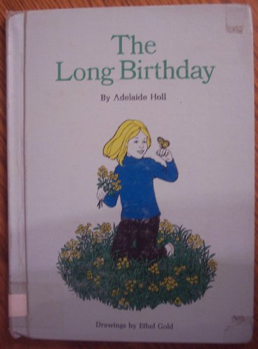 the-long-birthday