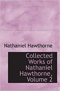 a comparison of hawthornes works Lesleyanne hawthorne  year, admitted to work up to four years in under-served  sectors or  residents (a third of whom intended to work.