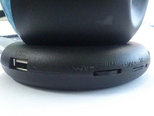 RLG UBON SP-927 Portable Speaker
