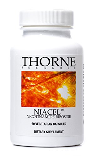 Thorne-Research-NiaCel-Nicotinamide-Riboside-For-Cognitive-Function-and-Nerve-Support
