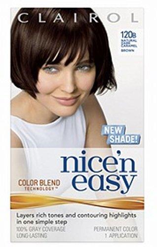 clairol-nice-n-easy-hair-color-120b-natural-dark-caramel-brown-1-kit-pack-of-2