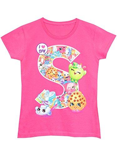 shopkins-girls-shopkins-s-character-print-t-shirt-age-7-to-8-years