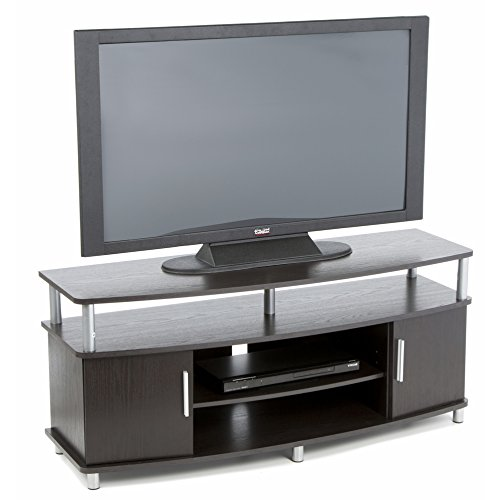 Tv stand modern and beautiful minimal contemporary style for Tv stand kids room