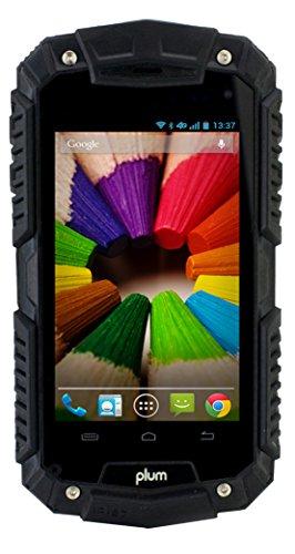 plum-gator-plus-unlocked-dual-sim-android-35-display-waterproof-shockproof-dustproof-gsm-quad-band-4