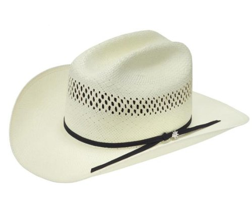 e90d74969c4 Bailey Cortez Ivory 7 3 8. Category  Cowboy Hats