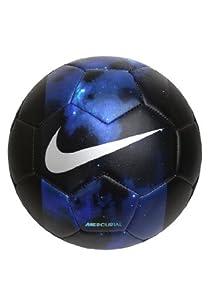 Amazon.com : NIKE CR7 Prestige Soccer, 5 : Soccer Balls : Sports