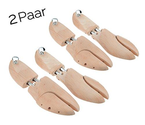 max-no1-embauchoirs-en-bois-set-2-paires-by-mts-shoecare-eu-42-uk-8-us-105
