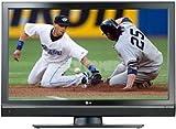 LG 47LB5DF 47-inch 1080p LCD HDTV