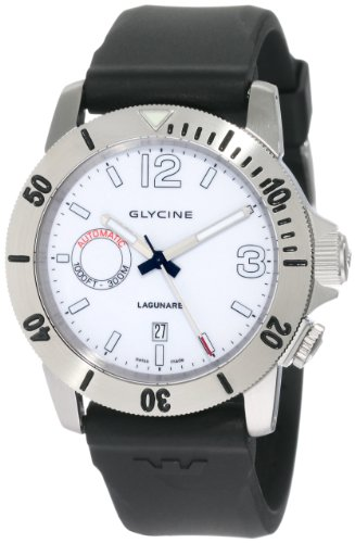 review Glycine 3899.11.D9
