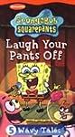 Spongebob Squarepants: Laugh Your Pan...