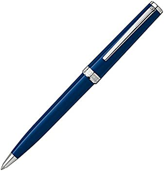 Montblanc Pix Collection Ballpoint Pen