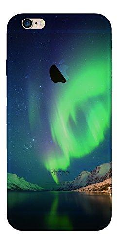 apple-iphone-r-6-6s-47-zoll-schutz-hulle-case-in-einzigartigem-design-aus-weichem-tpu-nur-03mm-dunn-