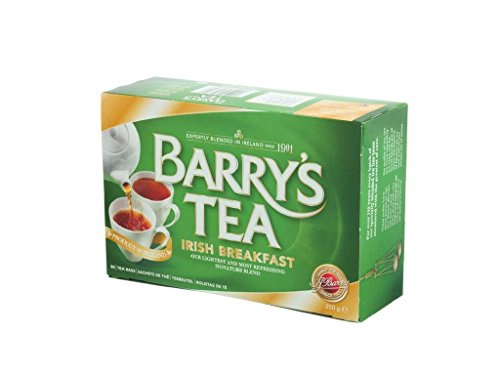 barrys-tea-the-original-80-sachets