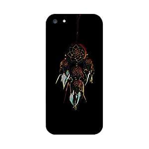 Digi Fashion premium printed Designer Case for Apple iPhone 5C