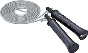 V3tec corde sauter lest e en acier sports for Sauter prodigio 300 l