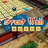 The Great Wall of Words [Download]