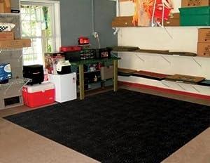 Heavy Duty Utility Flooring Garage Interlocking Mats