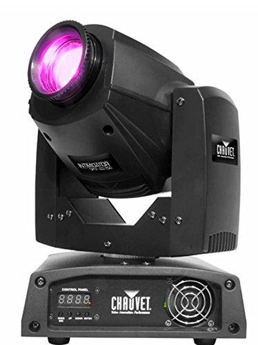 Chauvet Dj Product Intimidator Spot Led 250 Moving Head Light Effect