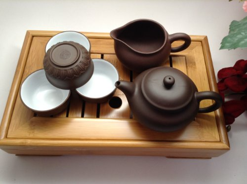 Best Tea For Pregnancy