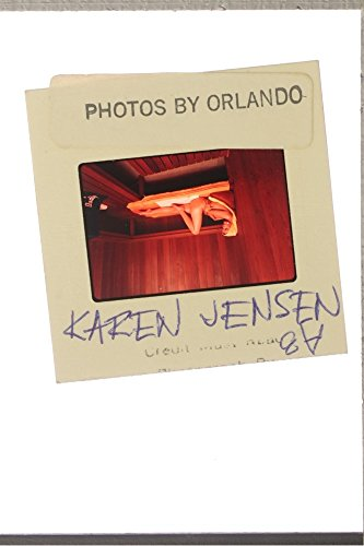 slides-photo-of-portrait-of-karen-jensen