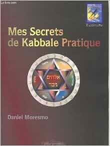 Kabbale de cours pdf