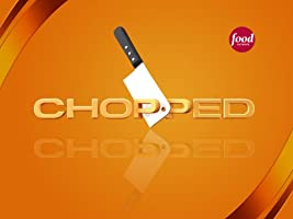 Chopped Season 17