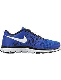 Nike Boy's Flex Supreme Trainer Training Shoe