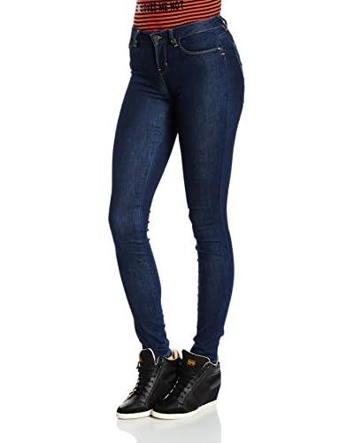 Guess Jeans [Blu Scuro]