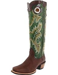 Ariat Women's Brushrider Boot