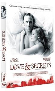 Love & Secrets