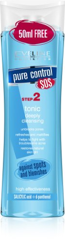 face-wash-for-acne-step-2-of-2-unblocks-pores-stops-acne-reappearing-restores-natural-ph-200ml-clean