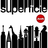 Superficie - Jumbo