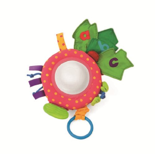 Cool New Baby Products front-405076