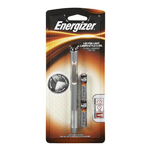 energizer-aluminum-pen-led-flashlight-two-aaa-batteries-pled23ae