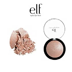 e.l.f. Studio Baked Highlighter 83706 Blush Gems