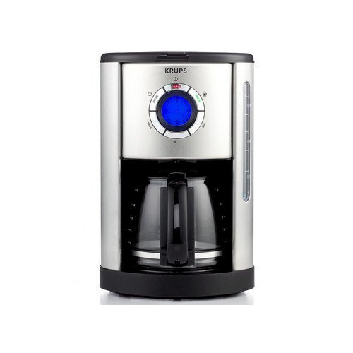 Krups Coffee Maker Km740d50 Reviews : Best Deals on Kitchen Appliances - Krups - Page 8 - Electro Kitchen
