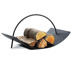 partager facebook twitter pinterest actuellement. Black Bedroom Furniture Sets. Home Design Ideas