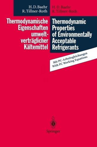 thermodynamische-eigenschaften-umweltvertraglicher-kaltemittel-thermodynamic-properties-of-environme
