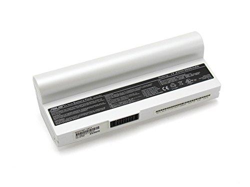 Batterie originale pour Asus 1000H-6B