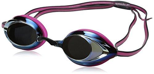 speedo-womens-vanquisher-20-mirrored-goggles-magenta-one-size