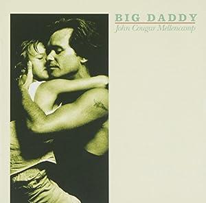 Big Daddy (Remastered)