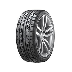 Hankook Ventus V12 Evo2 K120 Summer Radial Tire - 225/45R17 94Y