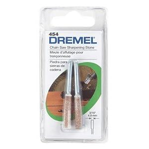 Dremel+chainsaw+sharpener