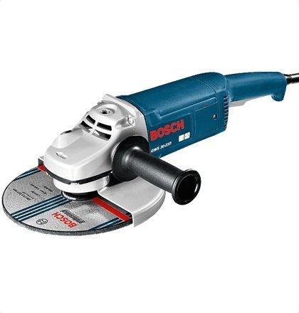 Bosch-GWS-20-230-Professional-Grinder