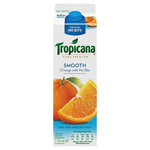tropicana-pure-premium-lisa-naranja-con-no-bits-1-litro-pack-de-6-x-1ltr