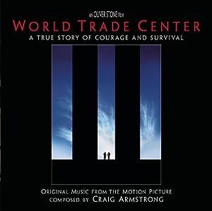 World Trade Center (Bande Originale du Film)