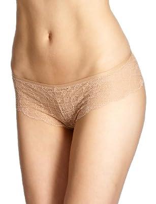 Calvin Klein Underwear Damen Pant, F3139E from Warnaco Deutschland GmbH